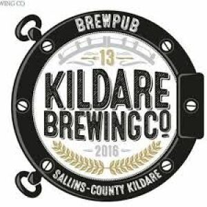 Kildare Brewing