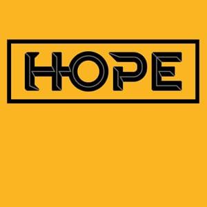 Hope Beer