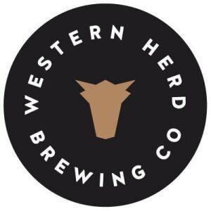 Western Herd
