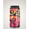 Obrother-Dreamcatcher-440ml-Can