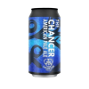 Obrother-The-Chancer-440ml-Can