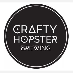 Crafty Hopster