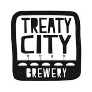 Treaty City