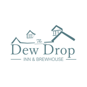 Dew Drop Brewhouse