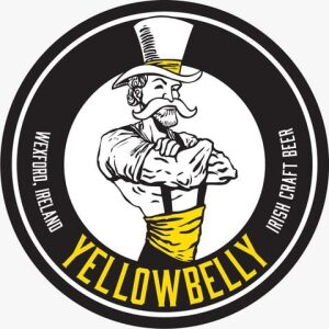 Yellowbelly