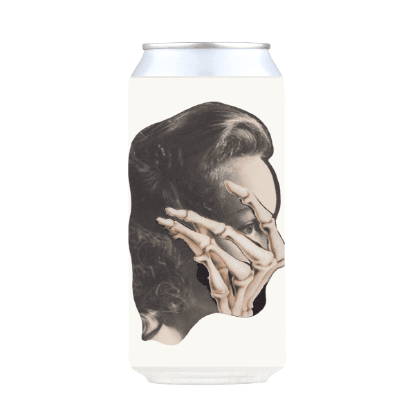 Dry Hopped Belgian Style Pale Ale featuring Pilsner Malt, Wheat, Oats, Hallertau Blanc, BRU-1, Azacca, Belgian Yeast Allergens: Cereals containing gluten