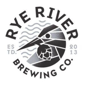 Rye River