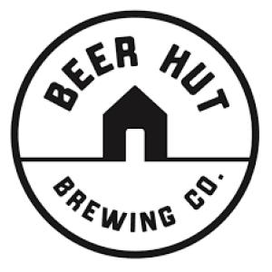 Beer Hut