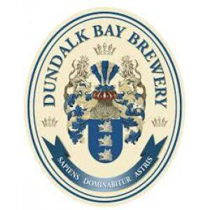 Dundalk Bay