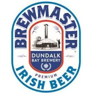 Dundalk Bay Brewing Logo