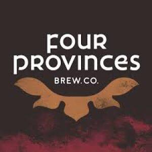 Four Provinces