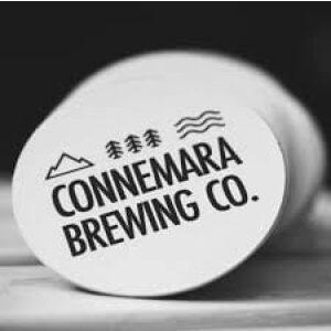 Connemara Brewing