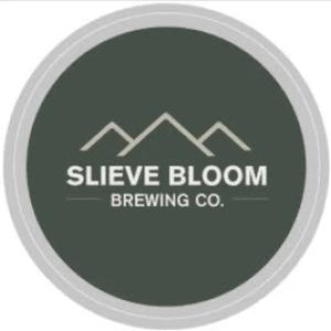 Slieve Bloom Brewing