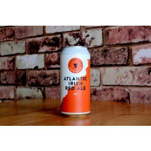 Western Herd Atlantic Irish Red Ale