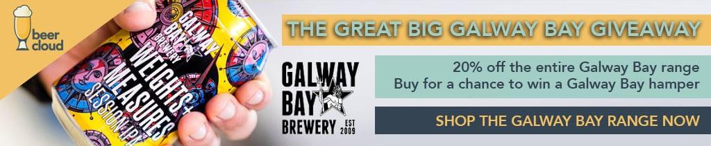 GalwayBayBanner